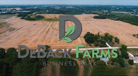 DeBack Farms Business Park
